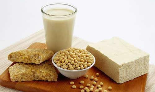 тесто и хлеб