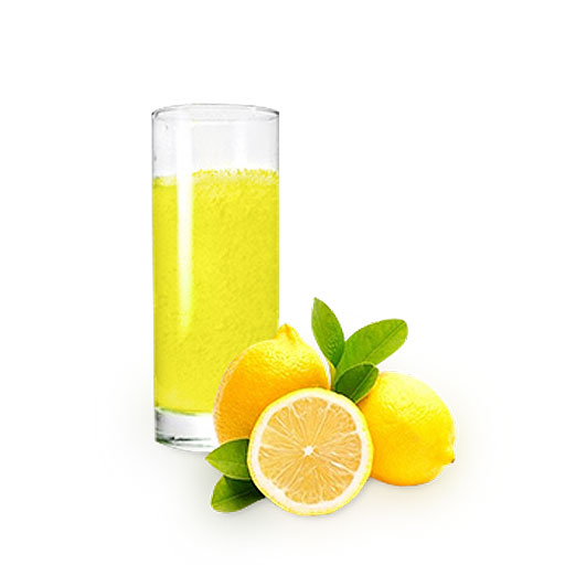 лимонный сок