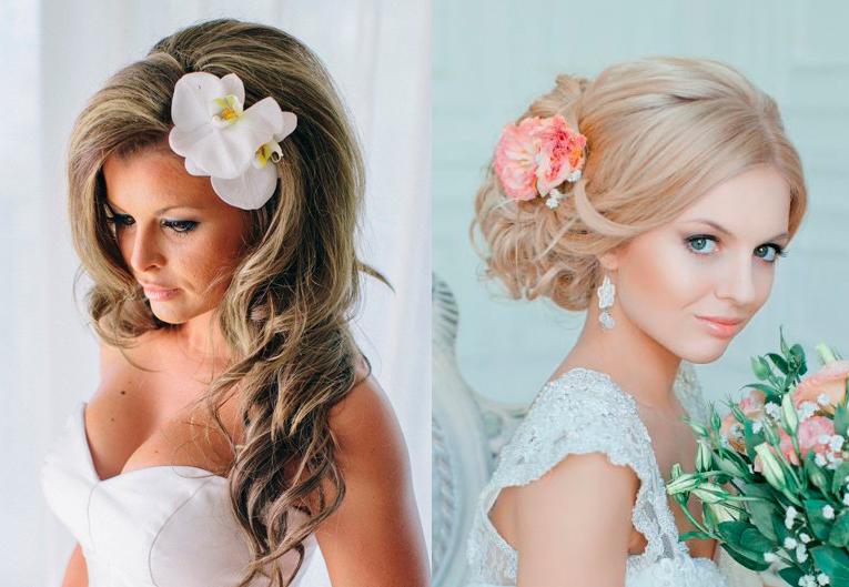 Купить искусственные цветы для свадебной прически цветы владивосток купить