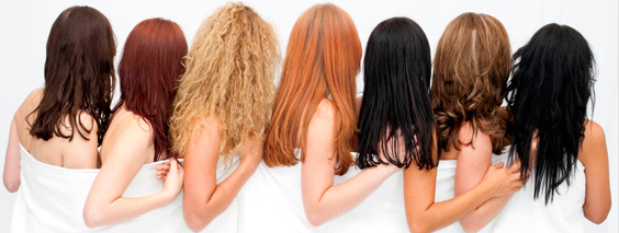 Можно ли покрасить волосы краской эстель