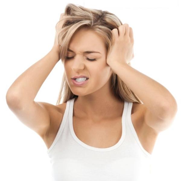 Шампунь кафе красоты против выпадения волос отзывы