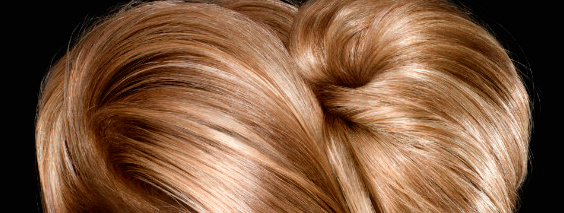 что лучше экранирование ламинирование или кератиновое восстановление волос