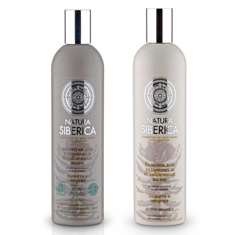 Нарощенные волосы каким шампунем мыть