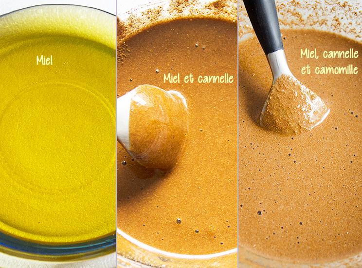 Как использовать для волос репейное масло и
