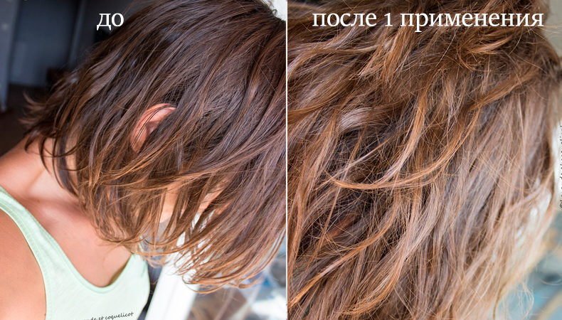 Маска для волос с медом и корицей: рецепты, польза и фото