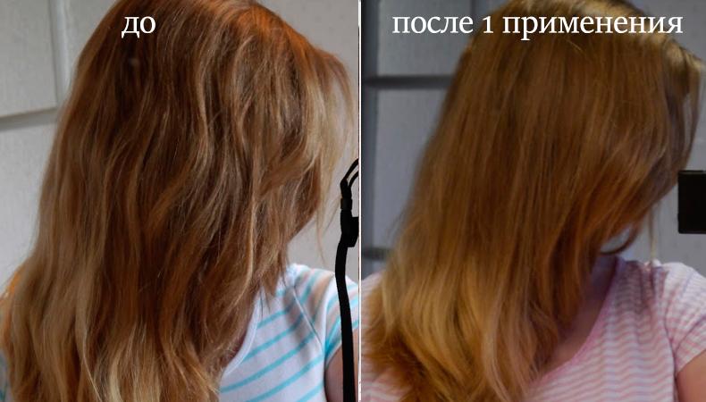 маска из меда и корицы для роста волос