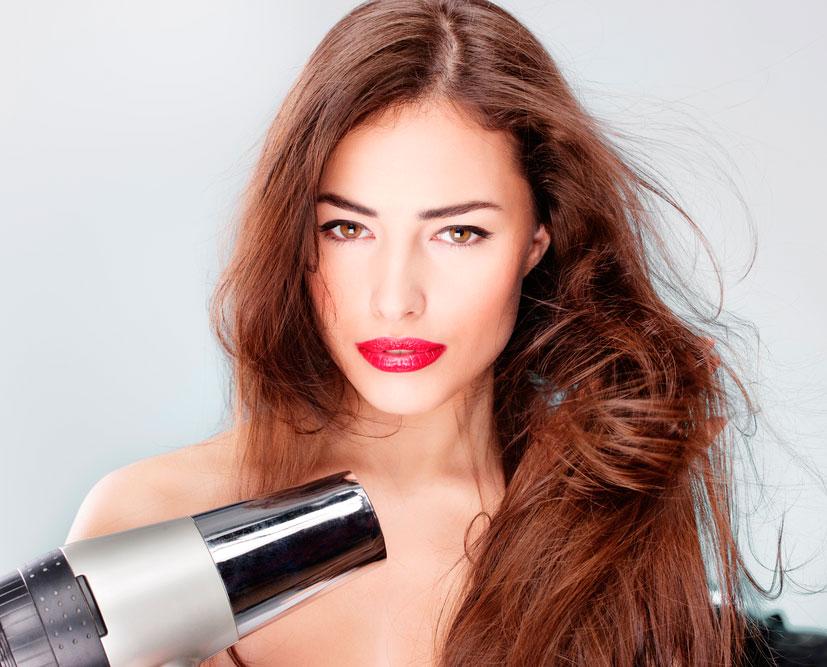 Что такое ламинирование волос, плюсы и минусы, фото