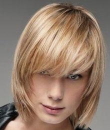 Средства для роста волос селенцин