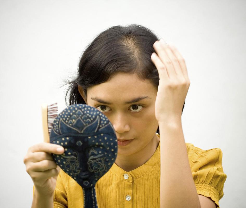 Шалфей для ополаскивание волос