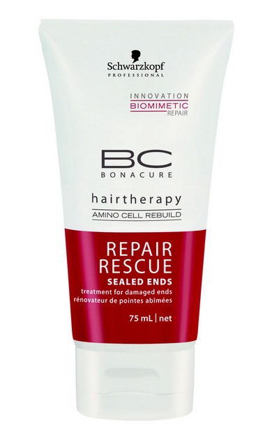 Schwarzkop-BC-Bonacure-Repair-Rescue-Sealed-Ends Biomimetic