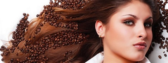 cofffee-hair