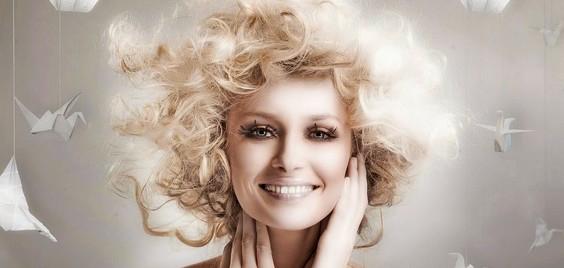 Уход за волосами после химической завивки, правила и рекомендации