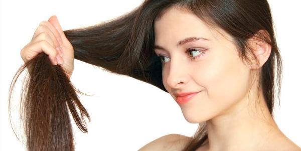 Горчичное масло для волос способ применения отзывы