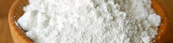 Как смыть краску с волос в домашних условиях: обзор способов